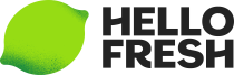 logo-hello-fresh