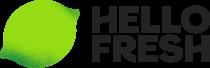 logo-hello-fresh